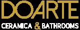 Doarte | Ceramica and Bathrooms